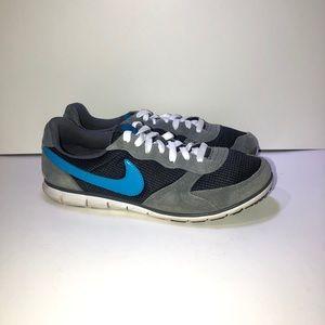 Nike Air Eclipse